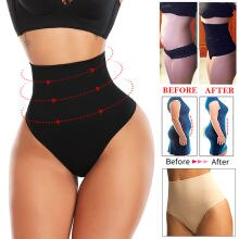 high waist shaper-Shapewear | Waist Shaper | Body Shaper For Women